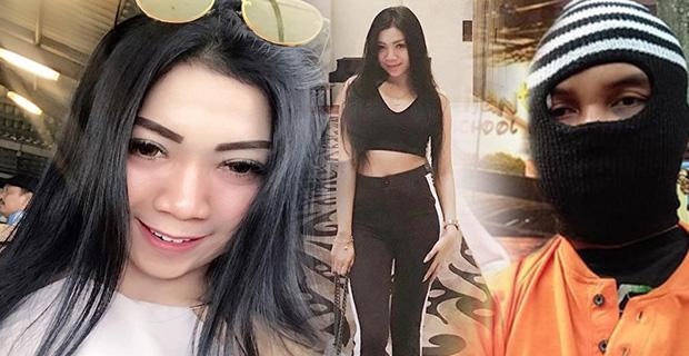 Berawal Dari Instagram dan Kopi Darat, Wanita Asal Semarang Tewas Dibakar Hidup-Hidup