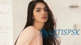 Angel Karamoy Bikin Salah Focus