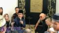 Prosesi Mualaf Deddy Corbuzier Tak Jadi Disiarkan di TV