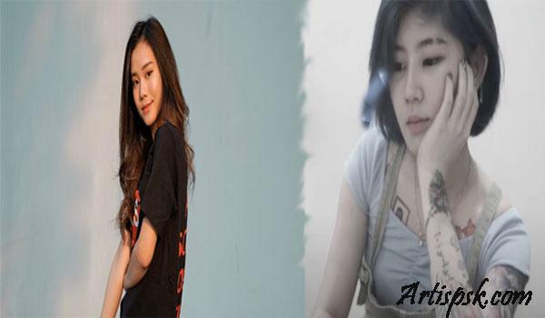 Bukti Perselingkuhan Ericko Lim dan Listy Chan Terungkap, Hingga Didepak Perusahaan