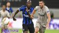 Pernah Menang 5-0 atas Shakhtar Donetsk, Inter Milan Diwanti-wanti untuk Tak Jemawa