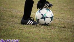 Jadwal Bola Malam Ini, Siaran Langsung TV Bola Hari Ini